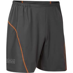 OMM Kamleika Shorts Men grey